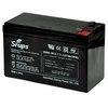 Батареи для UPS